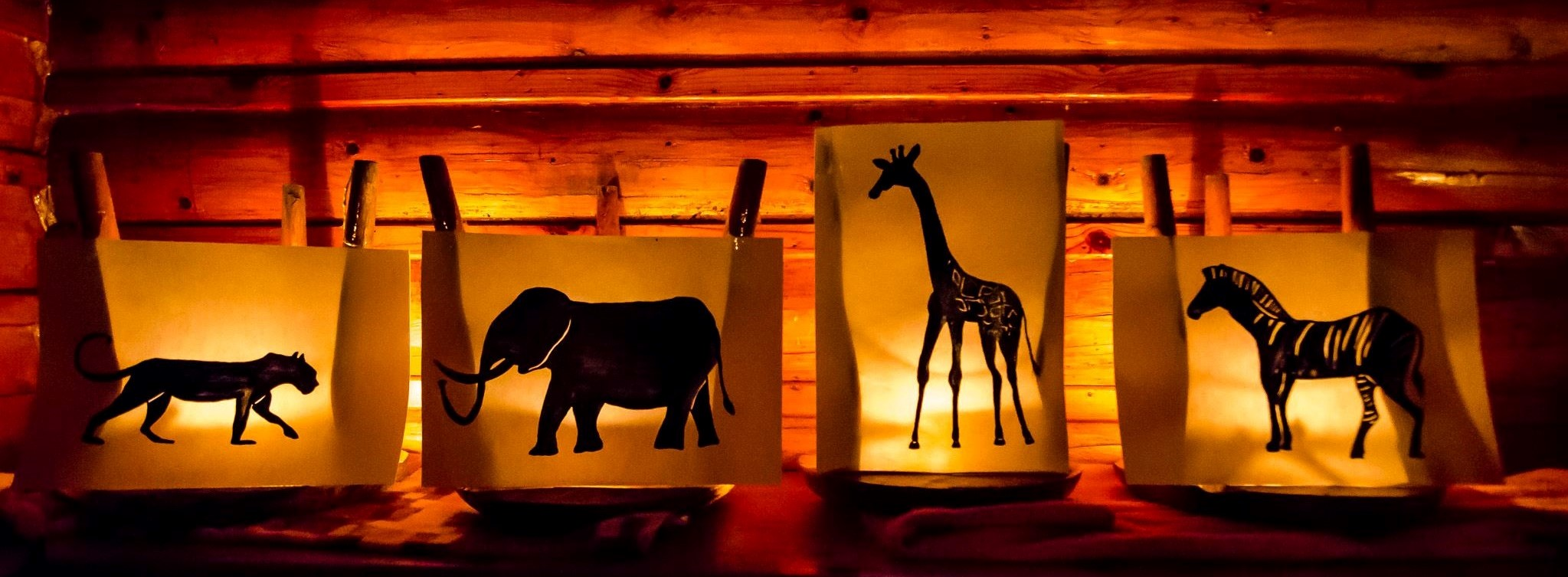 safari.skauting.sk